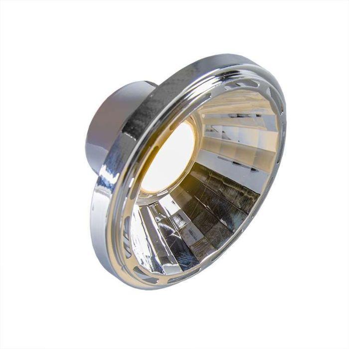 Lampe-LED-G53-AR111-spot-10W-3000K