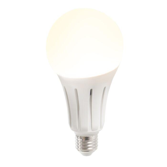 Ampoule-LED-B80-24W-E27-blanc-chaud