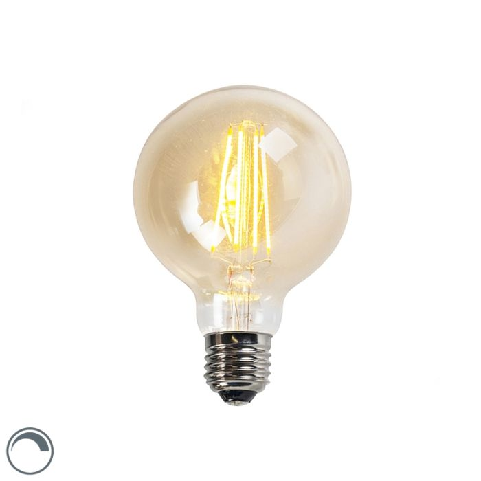 Lampe-à-filament-à-LED-G95-5W-or-2200K-dimmable