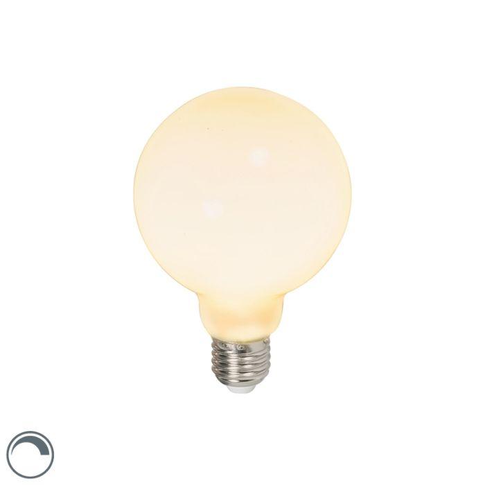 Ampoule-LED-E27-dimmable-G95-6W-650lm-2700-K