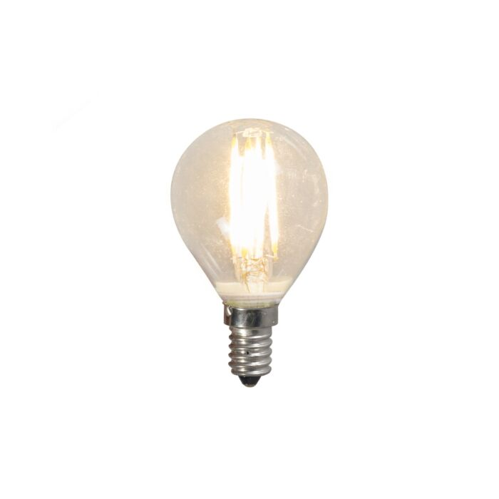 Lampe-à-filament-à-LED-G45-4W-2700K-transparente