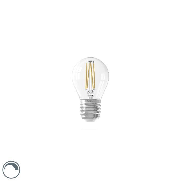 Ampoule-LED-E27-dimmable-P45-4W-470-lm-2700K
