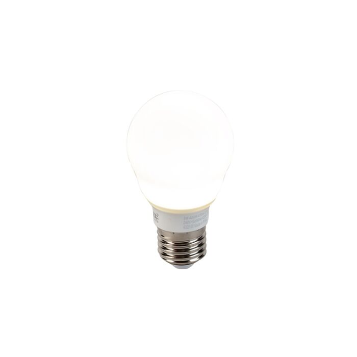 Lampe-LED-E27-A60-verre-opale-5W-470-lm-4000K