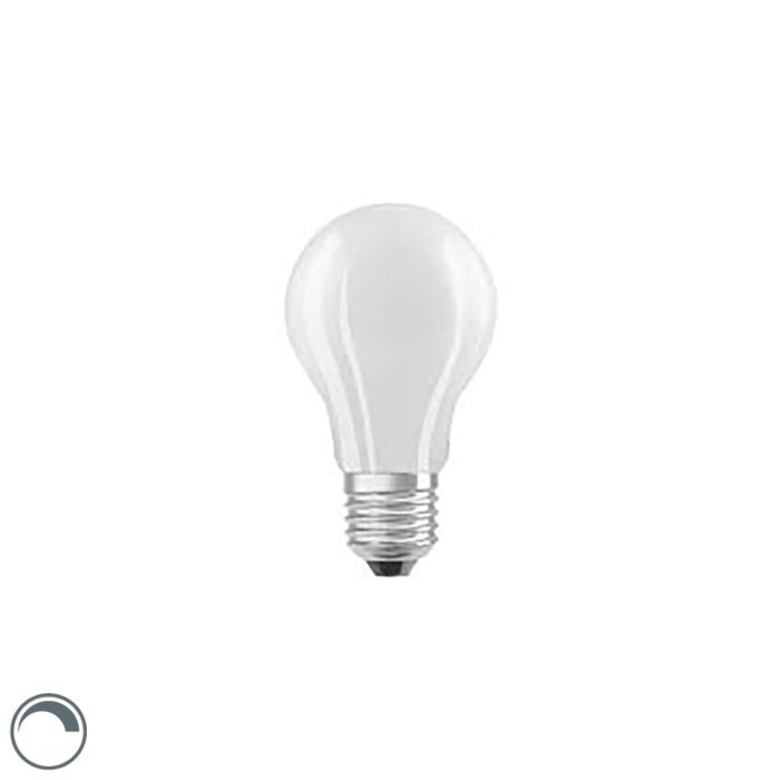 Lampe-LED-E27-dimmable-A60-opale-7W-806-lm-2700K