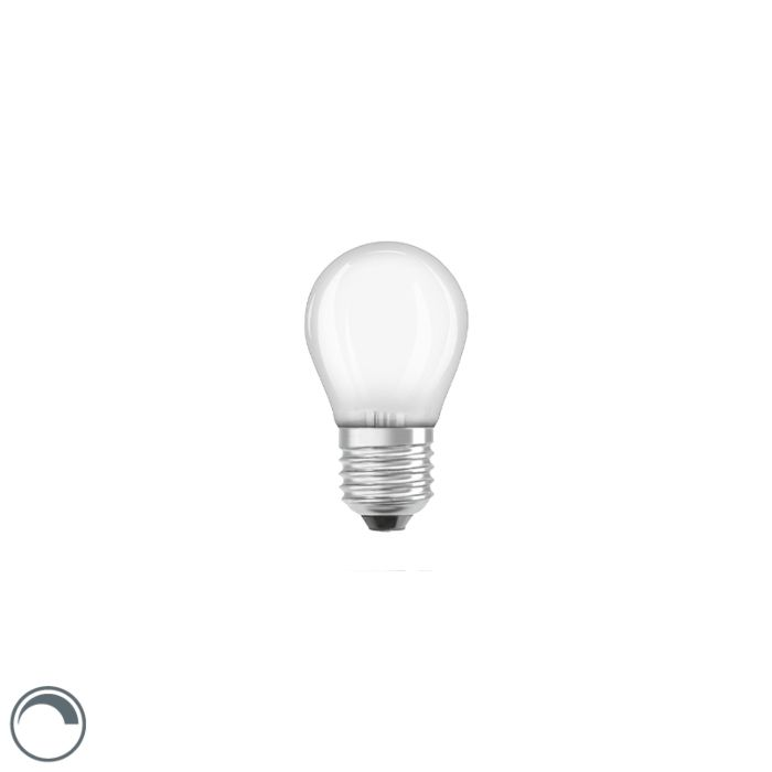 Lampe-LED-E27-dimmable-P45-mat-2.8W-250-lm-2700K