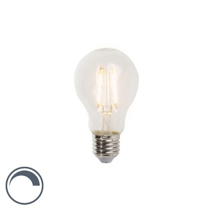 Lampe-à-incandescence-à-LED-E27-à-intensité-variable-A60-5W-470lm-2700-K