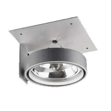 Delta-Light-Spot-Grid-In-ZB-QR-en-aluminium
