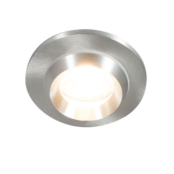 Spot-encastré-moderne-en-aluminium-IP54---Spa