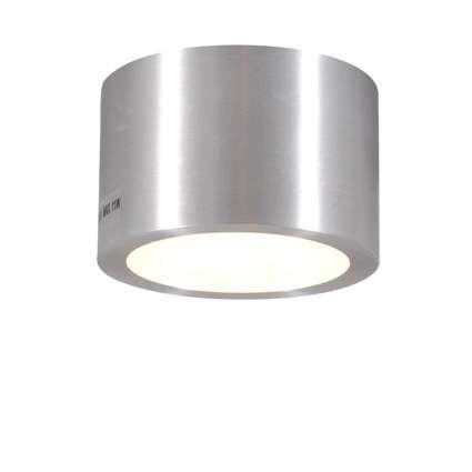 Plafond--of-wandlamp-Antara-Up-rond-aluminium