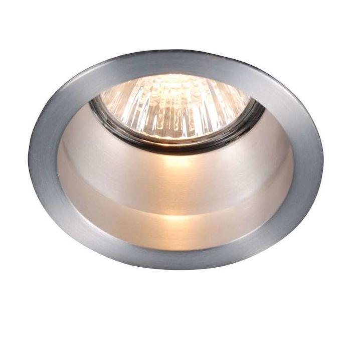Spot-encastré-Dept-Round-Basic-aluminium