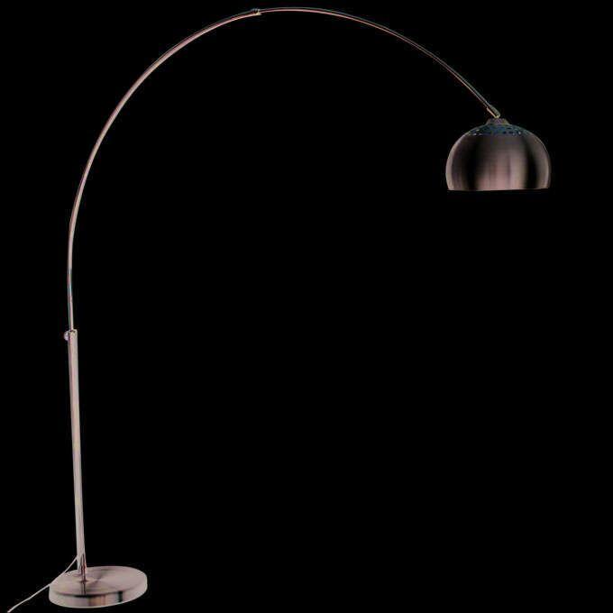 Lampadaire-BIG-aluminium-et-acier-223cm