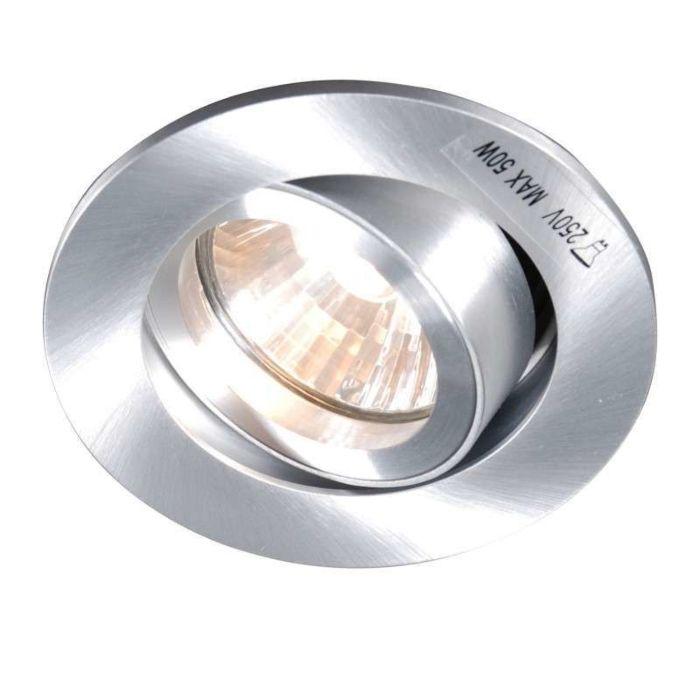 Spot-encastré-Limit-aluminium