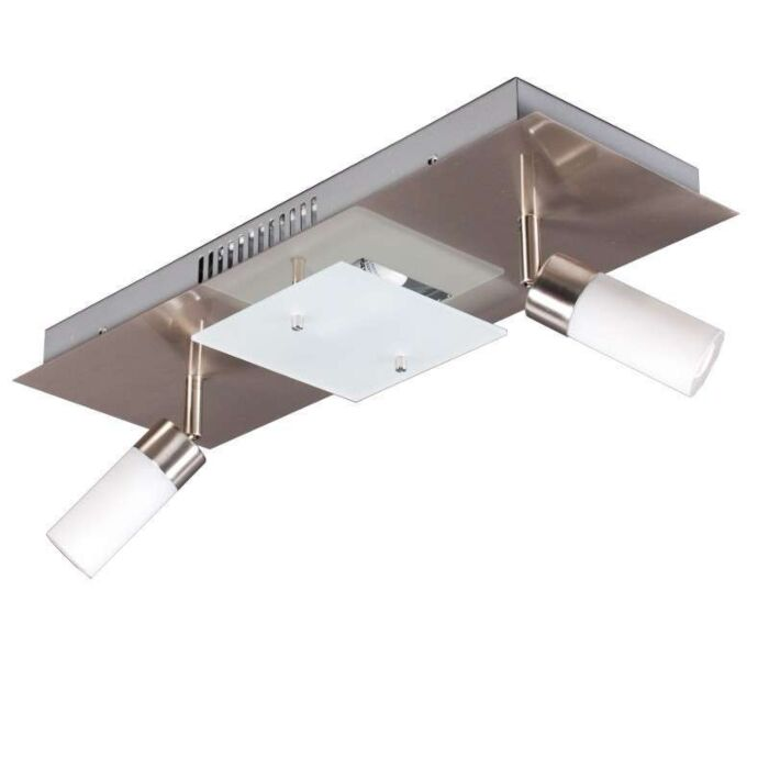 Plafonnier-Capri-3-lumières
