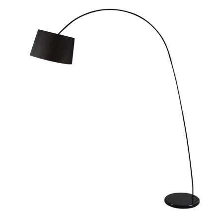 Lampe-arc-Easy-noir