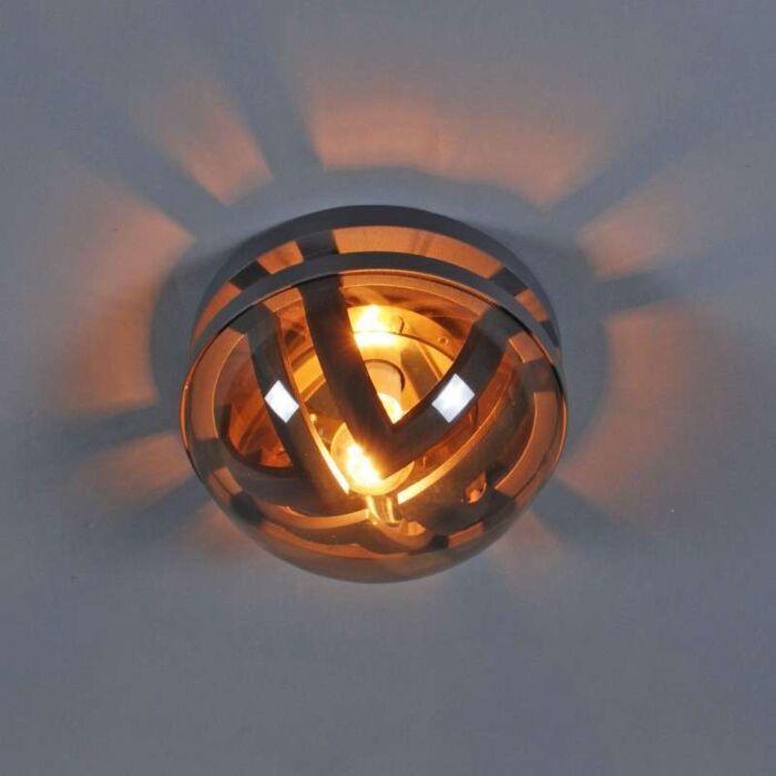 Lampe-extérieur-Ohio-anthracite