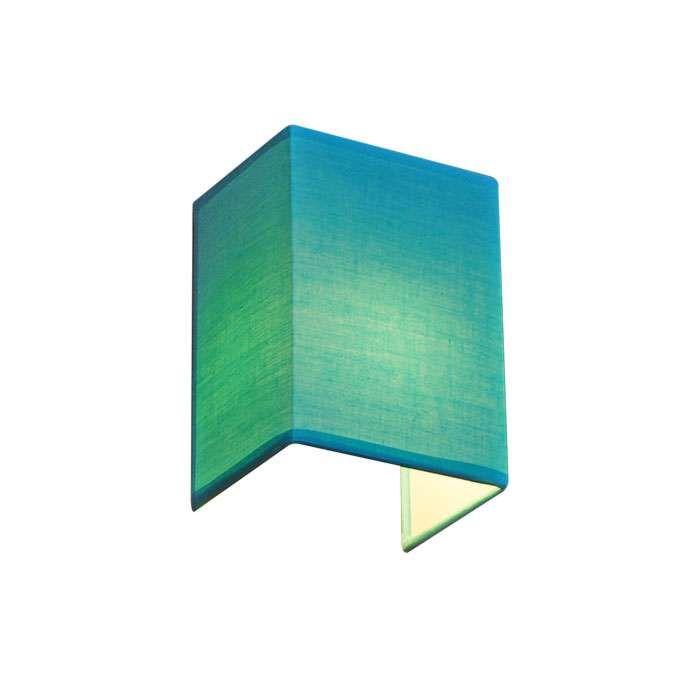 Applique-murale-Vete-bleu-azur