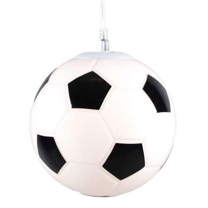 Suspension-Kids-football-25-cm