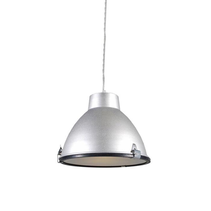 Suspension-Anteros-Small-aluminium
