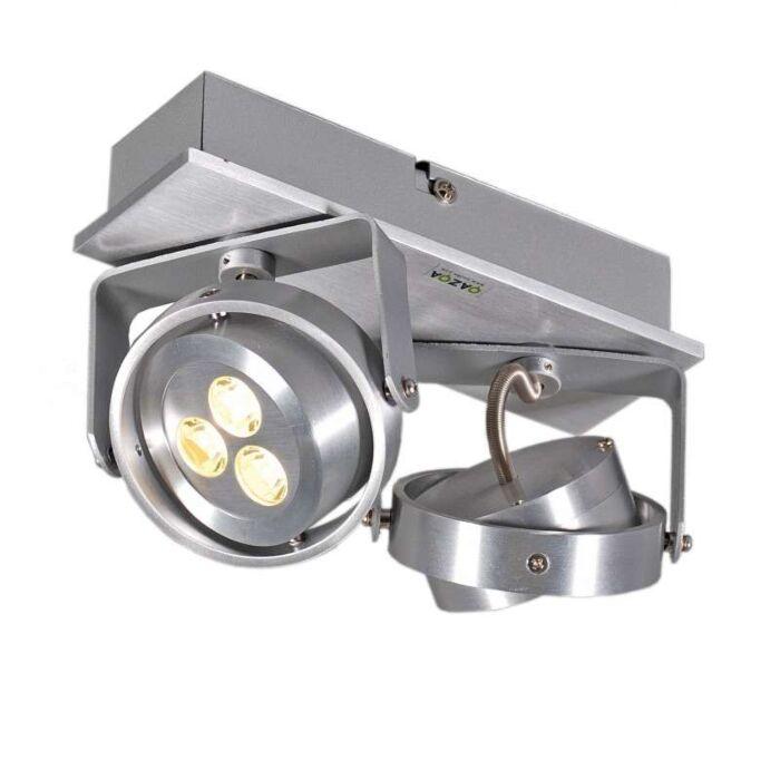 Spot-Keoni-2-LED