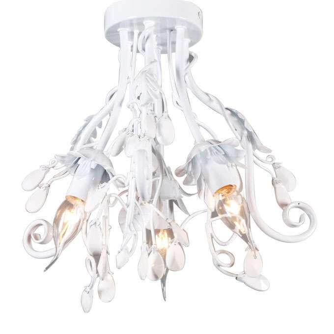 Plafonnier-Romance-3-lumières-blanc