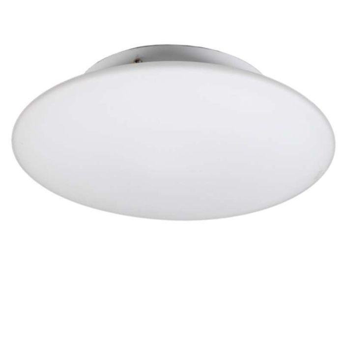 Plafonnier-salle-de-bains-Menta-30-cm-blanc