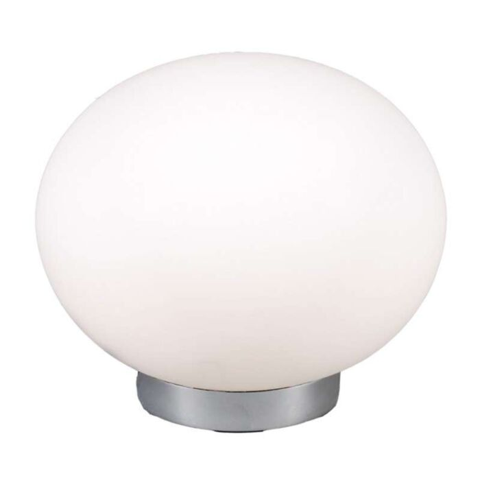 Lampe-de-table-Ball-24-cm-blanc-opale