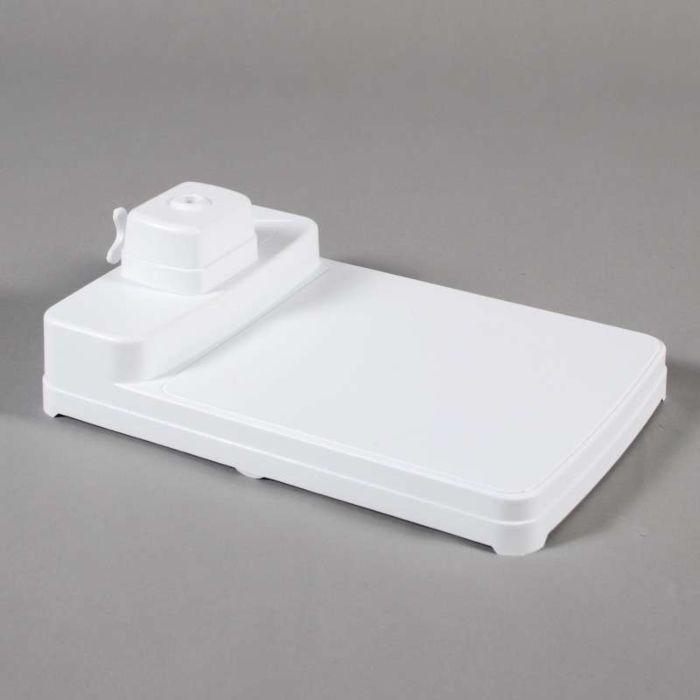 Pied-pour-lampe-loupe-31,5-x-22-cm-3,5-kg