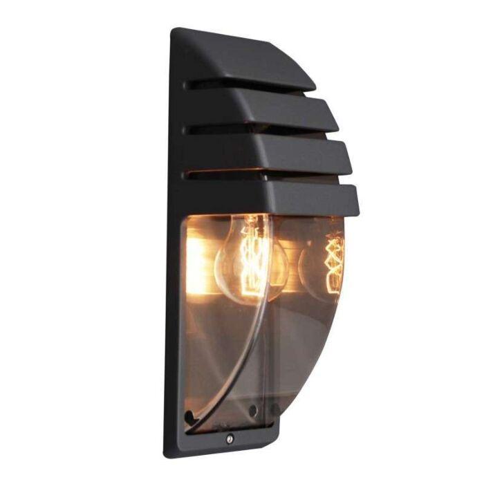 Lampe-extérieure-City-anthracite