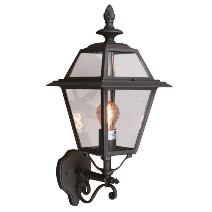 Lanterne-extérieure-New-Hampshire