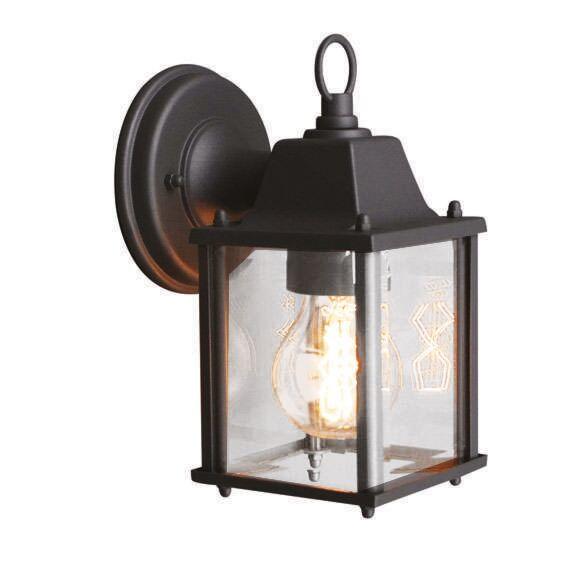 Lampe-extérieure-Nevada-anthracite