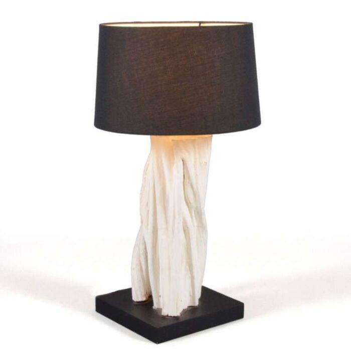 Lampe-de-table-Arich-54-cm-abat-jour-noir