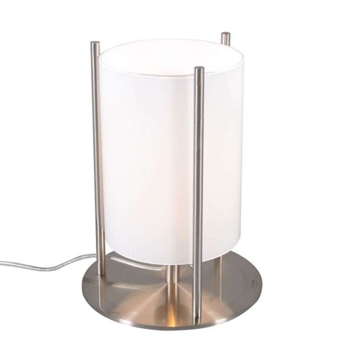 Lampe-de-table-Boy-Delux-acier