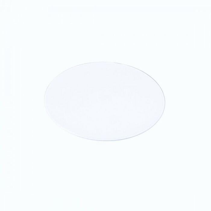 Diffuseur-lumière-PVC-pour-abat-jour-ø-35-cm