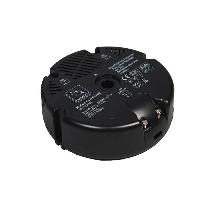 Transformateur-50-210VA-rond