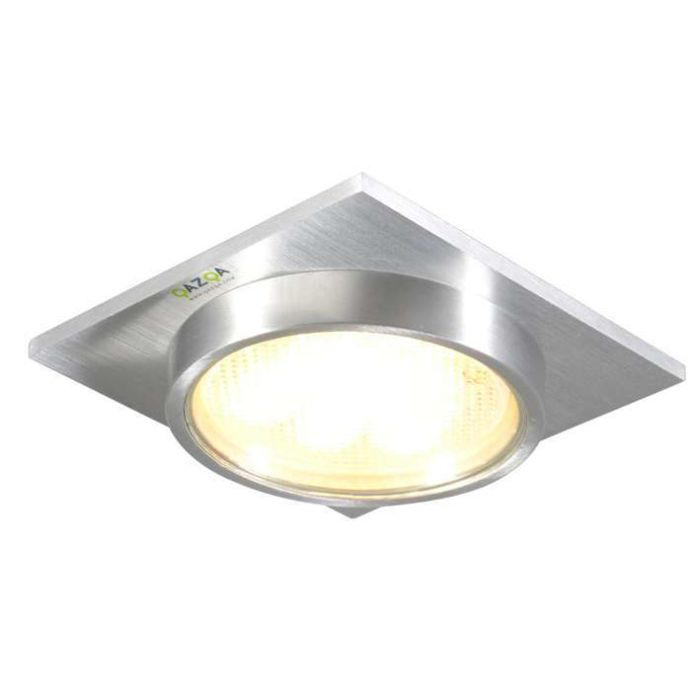 Spot-à-encastrer-Topaz-carré-aluminium