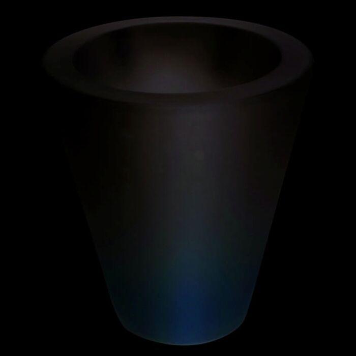 Pot-de-fleurs-lumineux-E27-Flower-70cm