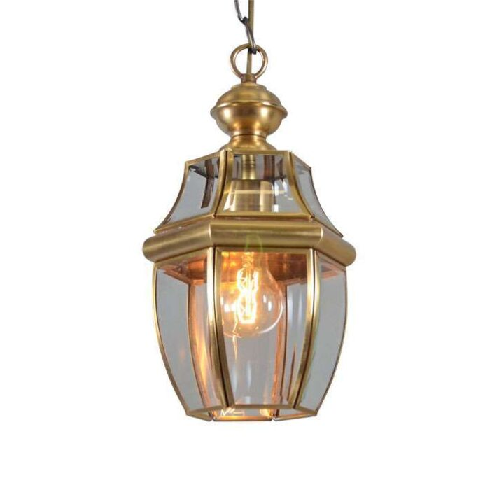 Suspension-1-lumières-Oldshore-or