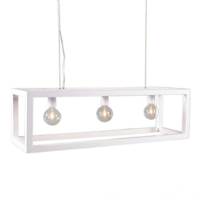 Suspension-Cage-3-blanc