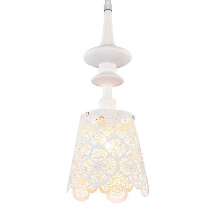 Suspension-Lace-15-cm-blanc