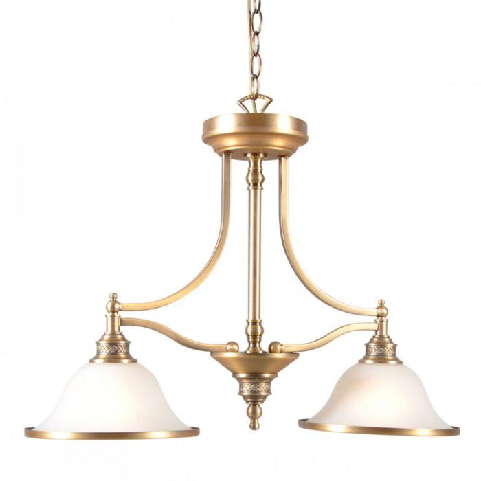 Suspension-Elegance-II-bronze