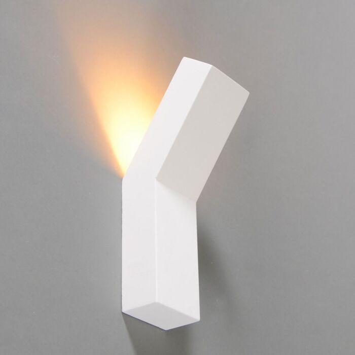 Applique-design-blanc---Gipsy-Lyon-I.