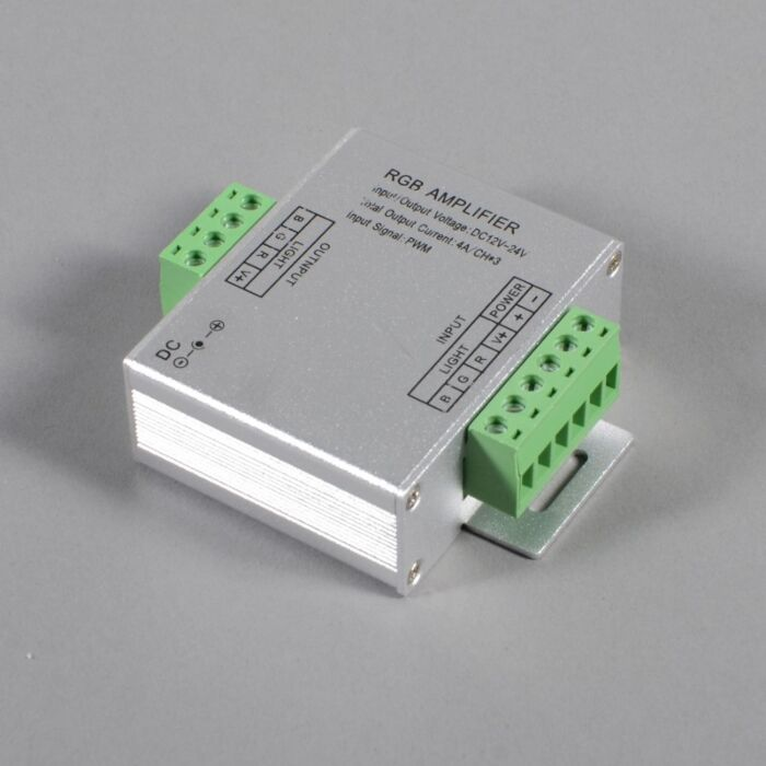 Amplificateur-RGB-144W-max.