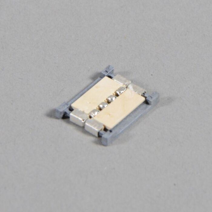 Connecteur-pour-bande-LED-RGB
