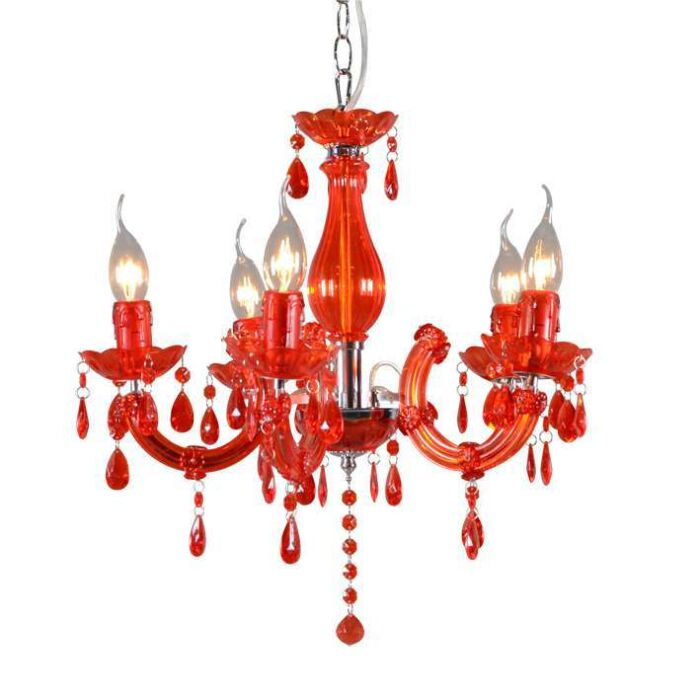 Lustre-Marie-Theresa-5-rouge
