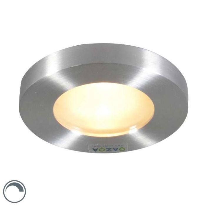 Spot-encastré-moderne-en-aluminium-IP54-dimmable---Anex
