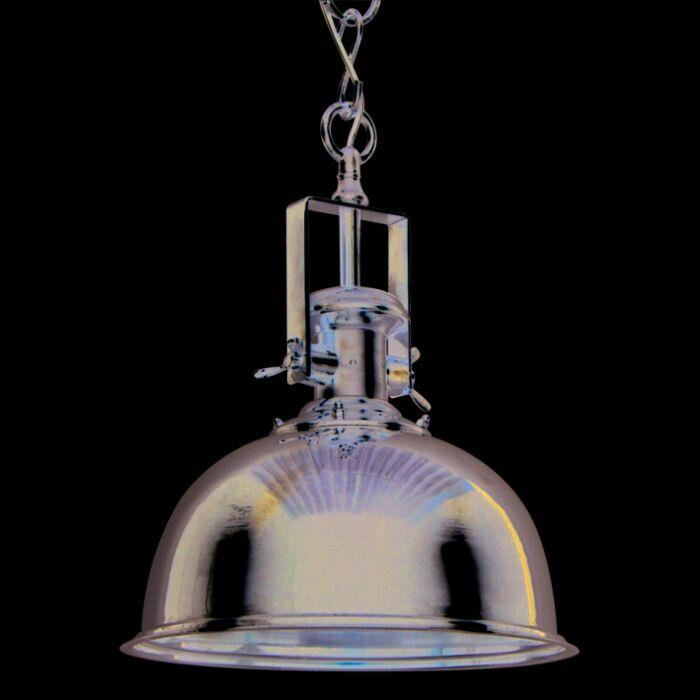 Suspension-Zine-L-chrome