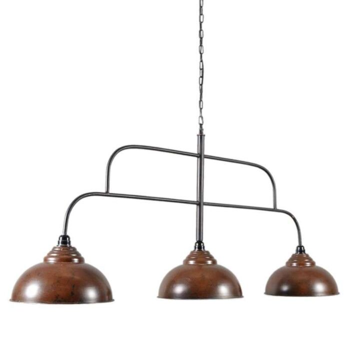 Suspension-Titanic-16-cm-bronze