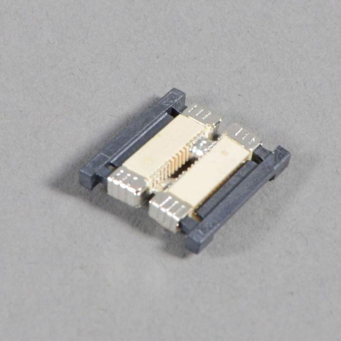 Connecteur-pour-bande-LED-monocouleur