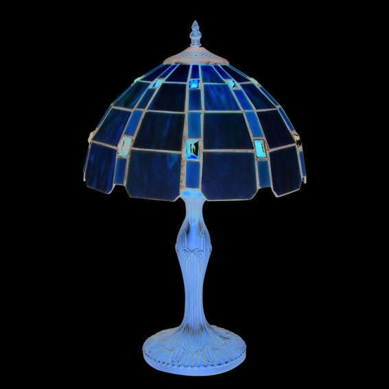Lampe-de-table-large-Tiffany-Liddesdale