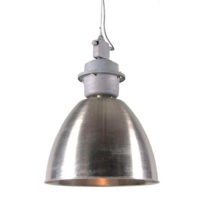 Suspension-Dazzle-46-cm-acier